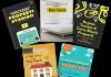 Ebook Bisnis Properti Gratis