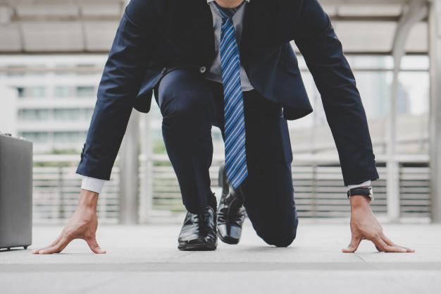 cara memulai bisnis kost untuk pemula