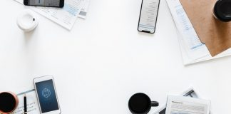 Aplikasi Manajemen Kost