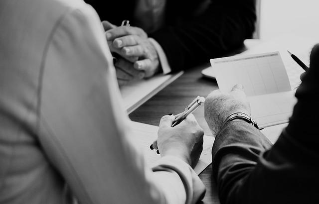 Bisnis Persiapan Pensiunan Karyawan