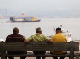 Strategi Persiapan Masa Pensiun