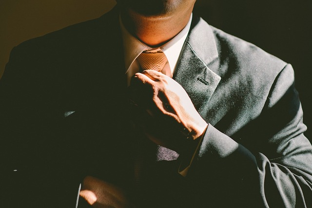 Tips Bisnis Properti Modal Kecil