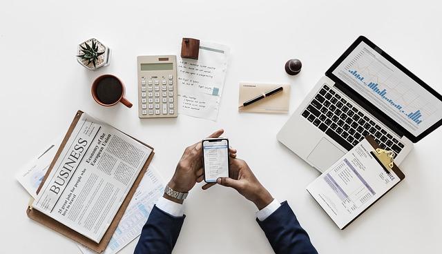 Cara Investasi Properti Minim Resiko