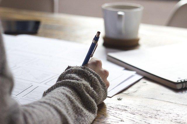 Cara Membuat Bisnis Plan Sederhana Yang Mudah Harus Tahu