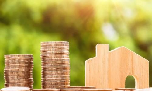 Kelebihan Investasi Properti Online Terpercaya