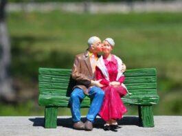 5 bisnis persiapan masa pensiun