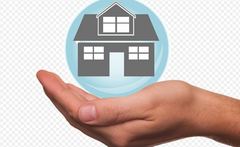 Cara Memiliki Property Cash Machine