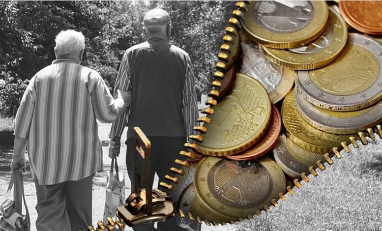 rekomondasi bisnis persiapan pensiunan
