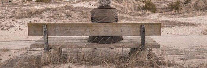 Bisnis Untuk Persiapan Masa Pensiun